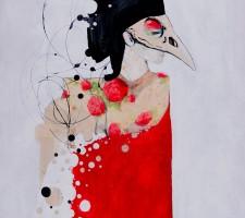 Angry-bird-II